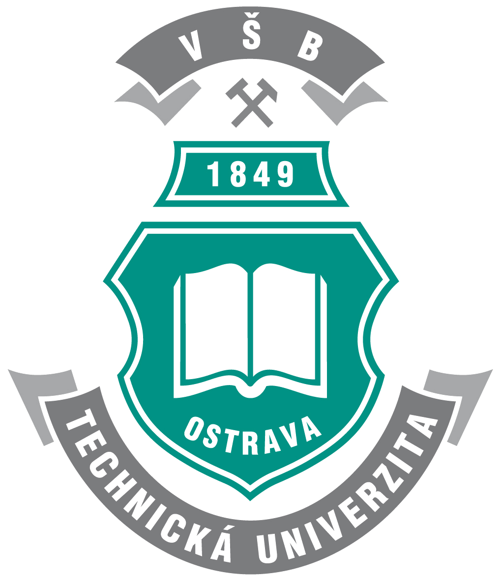 Technical University Ostrava, CZ -  VŠB